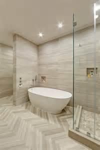 high ceiling herringbone tile floors by artistic tile on inspirationde