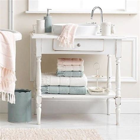 conrad home decor lc conrad for kohl s bath d 233 cor home decor home pastel and bathroom
