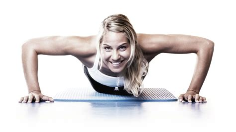 Fitness Advice  The Spott3r Blog