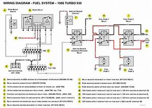 Yellow Relay From Hell   To Finally Solving The Problem