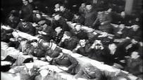 Nazi war criminals of Bergen-Belsen concentration camp are ...