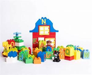 lego duplo duplo play with letters set 6051 pley buy With lego duplo play with letters