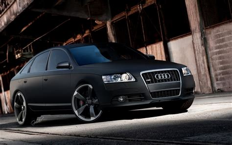 Audi A6 Backgrounds by 10 Audi A6 Hd Wallpapers Backgrounds Wallpaper Abyss