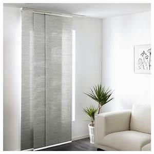 ikea anno sanela panel curtain pinterest panel With window panels ikea