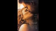 1997: The 69th Academy Award Winners - Oscar History ...