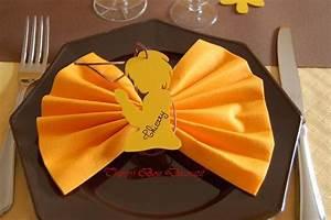 Deco De Table Communion : s lection id e d coration de table pour communion fille communion communion first communion ~ Melissatoandfro.com Idées de Décoration
