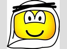 Arab emoticon Emoticons emofacescom