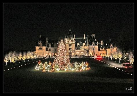 17 best images about biltmore on