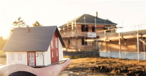 Was Ist Günstiger Haus Bauen Oder Kaufen eigenes haus bauen oder kaufen was ist g 252 nstiger