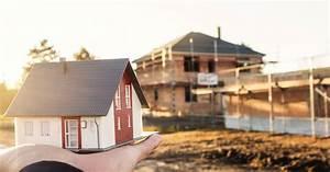 Haus Kaufen Oder Bauen : eigenes haus bauen oder kaufen was ist g nstiger ~ Frokenaadalensverden.com Haus und Dekorationen
