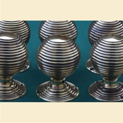 Door Knobs Traditional by Pin By Priors Period Ironmongery On Traditional Door