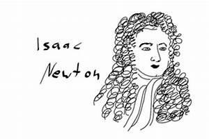 Schallgeschwindigkeit Berechnen Physik : video isaac newton und seine erfindungen berblick ~ Themetempest.com Abrechnung