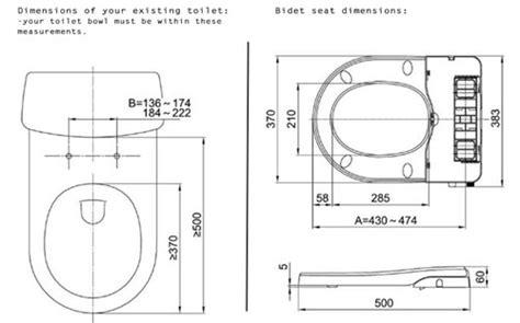 bidet world bidet world manual bidet d shape fb104 onsale smart buy