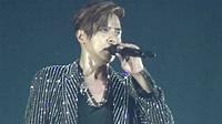 20160729 羅志祥 瘋狂世界巡迴演唱會 台北場 無聲的失控 - YouTube
