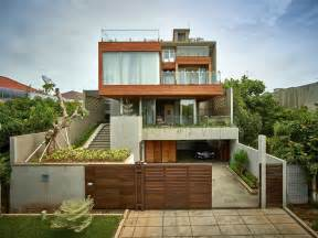 beautiful house designs pictures ideas photo gallery beautiful houses wirawan house