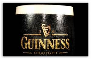Picture suggestion for Guinness Wallpaper Iphone