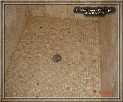 tile atlanta rubber floor tiles rubber floor tiles atlanta