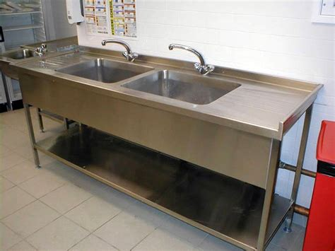 commercial style kitchen faucets tub commercial kitchen sink home ideas