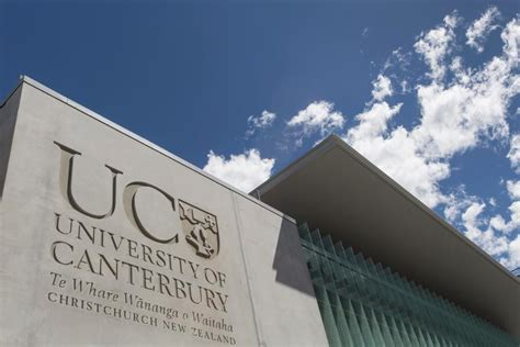 uc engineering excels  mbie endeavour funding