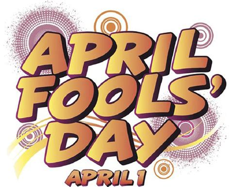 1st April Fools Day Whatsapp Funny Video Clips Pranks