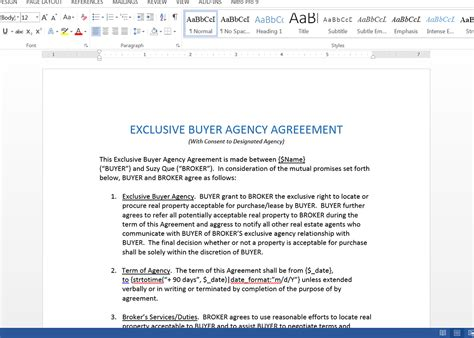 contract template for wufoo automatically populate contracts and agreements from wufoo