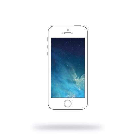 new iphone screen iphone home screen ios 7 newhairstylesformen2014