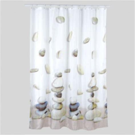 canape pas cher en ligne rideaux rideau occultant