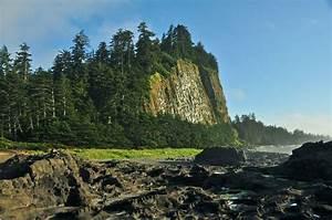 Design Village Directory Scenic Village Of Masset Haida Gwaii Bc Canada