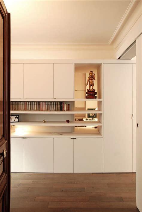 hallway bureau les 25 meilleures idées de la catégorie bureaux d 39 accueil