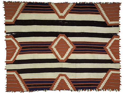 navajo rugs for sale tucson navajo chief 39 s blankets three phases antiques roadshow