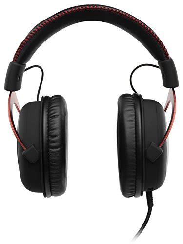 gutes headset für ps4 gutes headset f 252 r gaming und teamspeak empfehlungen
