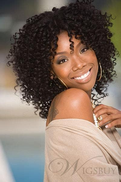 21 best images about quot wigs quot african american on pinterest