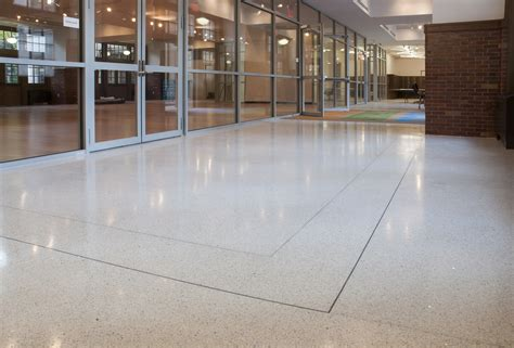 Imperial Flooring Systems, Inc. - Freehold, New Jersey