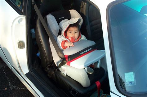 siège bébé à l avant siège auto devant voiture autocarswallpaper co
