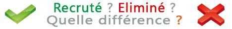 cabinet de recrutement 224 lyon grenoble valence etienne annecy rh 244 ne alpes et ile de