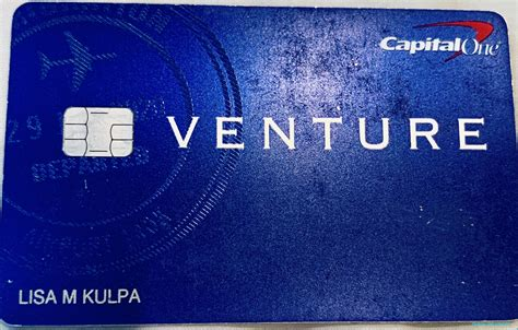 Capital one ventureone rewards credit card. 9 Benefits Of Capital One Venture That May Change Your ...