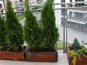 ecksofa balkon rattan ecksofa balkon kreative ideen für ihr zuhause design
