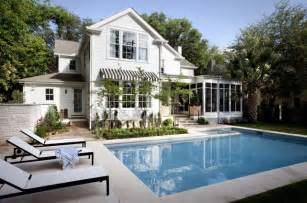 Stunning House Pools Design Ideas by House Plans With Pools Outdoor Sitting And Beautiful