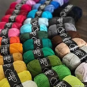 Wolle Für Topflappen : wollfactory ihr online shop f r farbverlaufswolle ~ Watch28wear.com Haus und Dekorationen