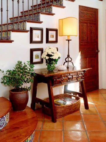 mexican interior design mexican style interior design colour and warmth how to