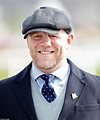 Mike Tindall sports his new look after having another nose ...