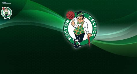 Best 50+ Celtics Wallpaper on HipWallpaper | Celtics ...