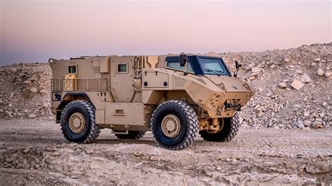 civilian armored vehicles 100 civilian armored vehicles inkas uae vehicles