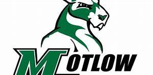 J.T. Burton Named Head Coach at Motlow College - HoopDirt