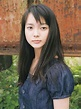 Tokyo Model and Actress Tabe Mikako Asian Models ...