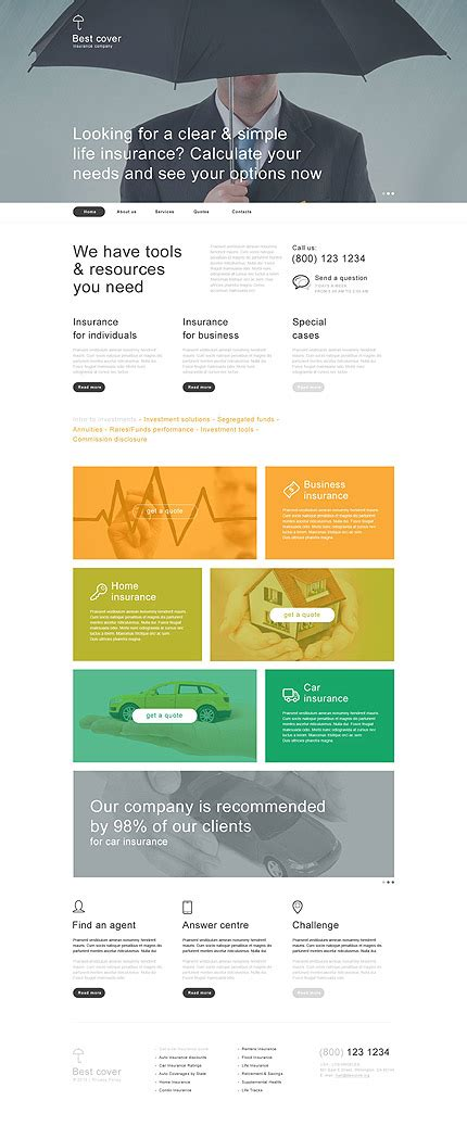 computer store muse template template 53974 ensegna themes