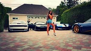 Cuvy Automobiles : busty august ames tests stiffness in supercars giggles and screams follow autoevolution ~ Gottalentnigeria.com Avis de Voitures