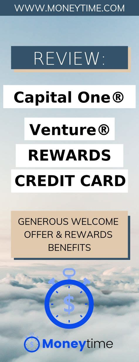 The capital one venture card offers unlimited 2x venture miles. Capital One® Venture® Rewards Credit Card   Rewards credit ...