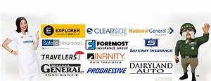 SkyBlue Insurance Texas Auto Insurance Provider & Brand List
