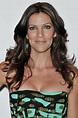 Heather Mazur   9-1-1 Wiki   Fandom